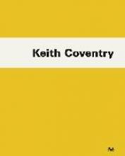 Diederichsen, Diedrich Keith Coventry