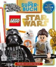 Fentiman, David Mein Superbuch LEGO® Star Wars(TM)