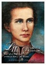 Braun-Lacoste, Barbara von L II.
