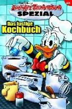Disney Lustiges Taschenbuch Spezial 43