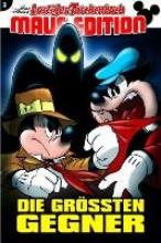 Disney Lustiges Taschenbuch Maus-Edition 03