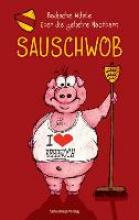 Sauschwob
