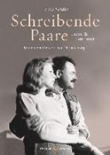 Schlie, Tania Schreibende Paare