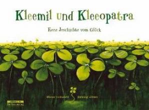 Holzwarth, Werner Kleemil und Kleeopatra