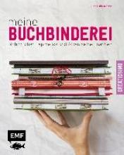 Kühne, Franziska Meine Buchbinderei