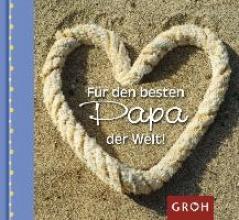 Herold, Tina Für den besten Papa der Welt