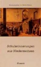 Schulerinnerungen aus Niedersachsen