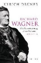 Drüner, Ulrich Richard Wagner