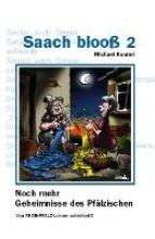 Konrad, Michael Saach bloo 2