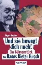 Kessler, Jürgen Und sie bewegt dich noch!