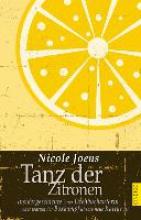 Joens, Nicole Tanz der Zitronen