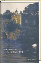 Franzos, Karl Emil Aus Anhalt