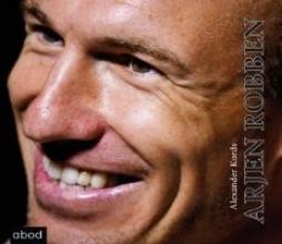 Kords, Alexander Arjen Robben