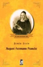 Stein, Armin August Hermann Francke