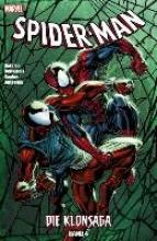 DeMatteis, J. M. Spider-Man 04 - Die Klonsaga