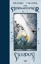Gaiman, Neil Stardust - Der Sternwanderer