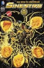 Bunn, Cullen Sinestro 02