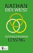 Lessing, Gotthold Ephraim Nathan der Weise