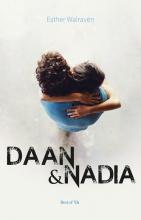 Esther Walraven , Daan & Nadia