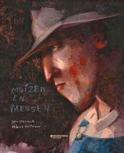 John Steinbeck , Muizen en mensen