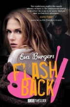 Burgers, Eva Flashback