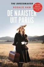 Rosalie  Ham De naaister uit Parijs (The Dressmaker)