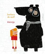 Barbara de Wolf , Kleintje