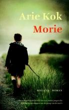 Arie  Kok Morie
