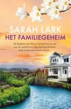 Sarah Lark , Het familiegeheim