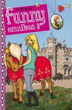 Evelien van Dort , Funny omnibus III