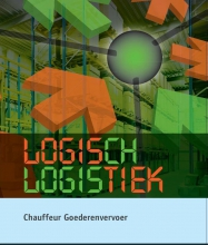 M.  Kempeneers Logisch Logistiek
