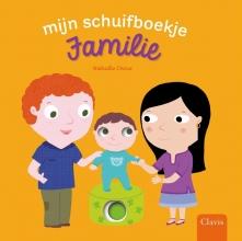 Nathalie  Choux Familie