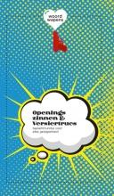 Knock Knock , Openingszinnen & Versiertrucs