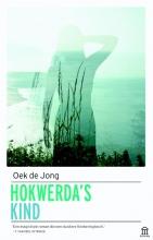 Oek de Jong Hokwerda`s kind