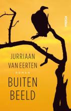 Jurriaan van Eerten , Buiten beeld