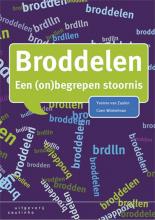 Coen Winkelman Yvonne van Zaalen, Broddelen