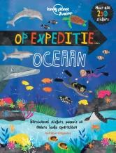 Pippa  Curnick Oceaan