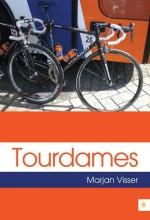 Marjan  Visser Tourdames