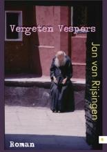 Jan van Rijsingen Vergeten Vespers