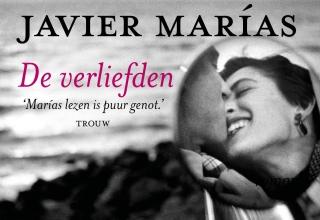 Javier Marías , De verliefden