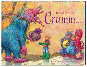 Ruud  Bruijn Crumm...