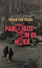 Peter ter Velde Paradijs om de hoek