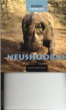 Judith Jango-Cohen , Neushoorns