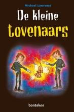 Michael Lawrence , De kleine tovenaars