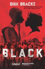 Dirk Bracke , Black