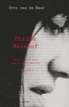 , Ulrike Meinhof