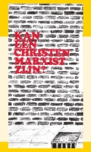 J.I. van Baaren , Kan een christen marxist zijn?