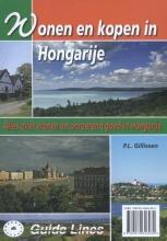 Gisela Bicskey Peter Gillissen, Wonen en kopen in Hongarije