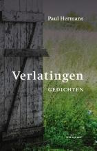Paul Hermans , Verlatingen