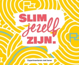 Remind Learning , Slim jezelf zijn